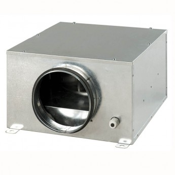 Вентилятор КСБ 315
