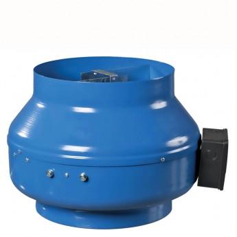 Вентилятор 200 ВКМ