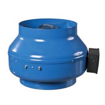 Вентилятор 160 ВКМС