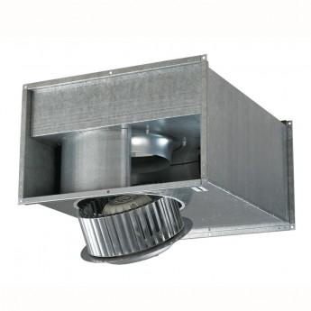 Вентилятор ВКПФ 6Д 800х500
