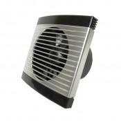Накладные вентиляторы Dospel