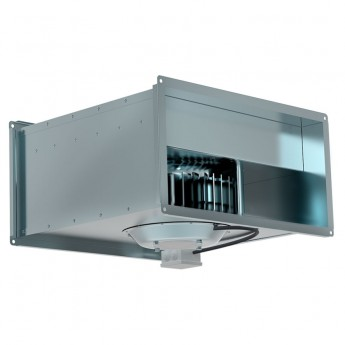 Вентилятор прямоугольный канальный SHUFT RFD 500×300-4 MAX