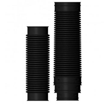 Переходник для вентвыходов (d-110mm)