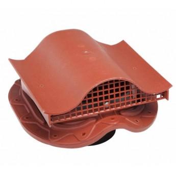 Кровельный вентиль для металлочерепицы