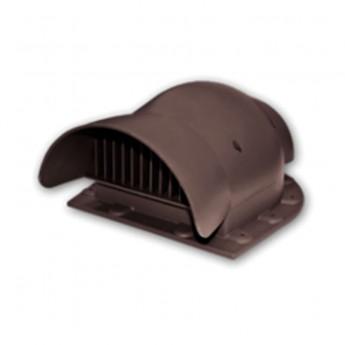 KTV-Wave - Кровельный вентиль для металлочерепицы (60м2)