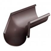 Внешний/внутренний угол 135 ̊ 125 мм