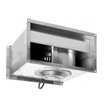 Вентилятор RFD 1000×500-4M VIM  Shuft