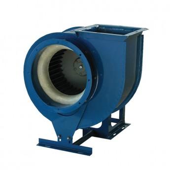 Радиальный вентилятор ВЦ 14-46 №6,3 7,5 кВт