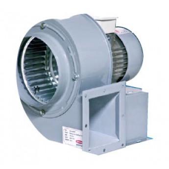 Радиальный вентилятор OBR 200 M-2K