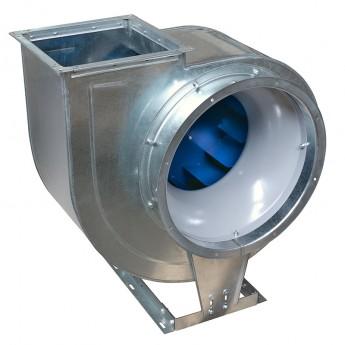 Вентилятор радиальный низкого давления BP 80-75-2,5 1500