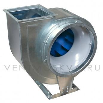 Вентилятор радиальный низкого давления BP 80-75-4,0 1500