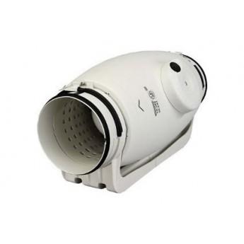 Вентилятор TD-350/125 Silent