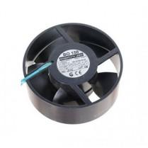 Канальные бытовые вентиляторы MMotors