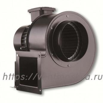 Радиальный центробежный вентилятор Dundar CM 21.2