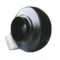 Вентилятор канальный Dospel WK 100