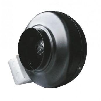 Вентилятор канальный Dospel WK 125 цинк