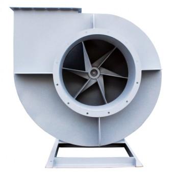 Вентилятор ВЦП 7-40 №2,5 исп. 1 с эл. дв.: 2,2 кВт 3000/2850 об/мин, правый/левый
