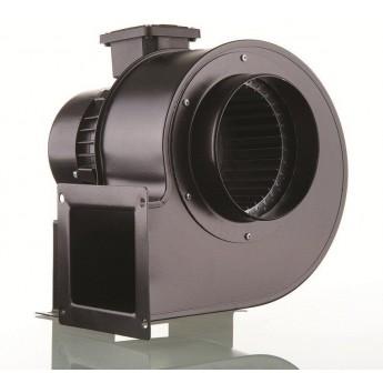 Радиальный центробежный вентилятор Dundar CT 21.2