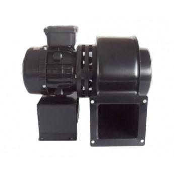 Радиальный центробежный вентилятор Dundar CM 18.2 H