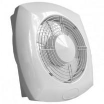 Оконный вентилятор Dospel EF 250 AS