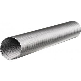 Газоход стальной диаметром 130 мм.