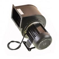 Радиальный вентилятор Tywent WBN 150/2