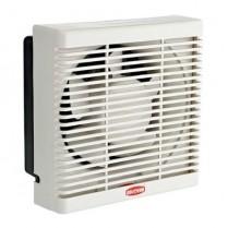 Реверсивный бытовой вентилятор Bahcivan BPP 25