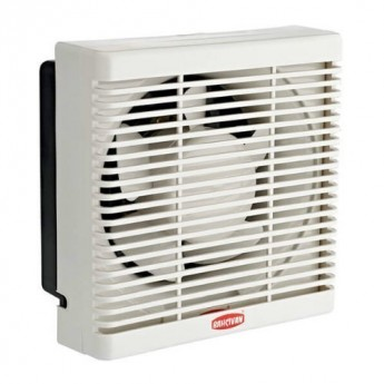Реверсивный бытовой вентилятор Bahcivan BPP 30