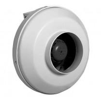Круглые канальные вентиляторы CFk VIM