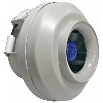 Круглый канальный вентилятор TUBE 315XL