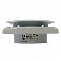 Вентилятор для ванн Mmotors mm сверхмощный 169 м3/ч