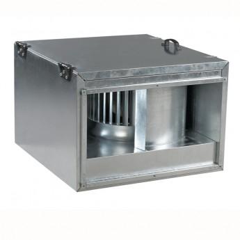 Вентилятор ВКПФИ 4E 500x250