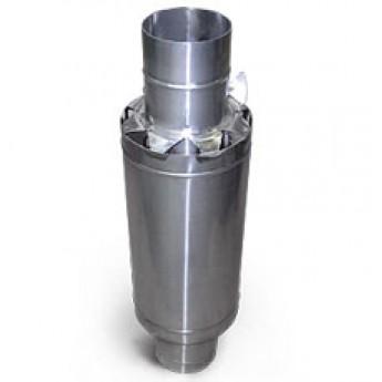Экономайзер 120 мм