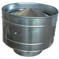Выберите подходящий по вашим параметрам диаметр оцинкованных изделий