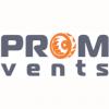 PromVents