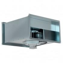 Вентилятор прямоугольный канальный SHUFT RFE 600×300-6 MAX