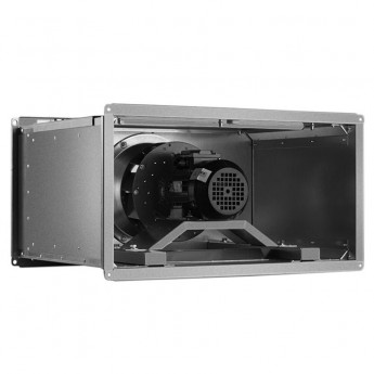 TORNADO высоконапорные вентиляторы 1000x500-40-4-2