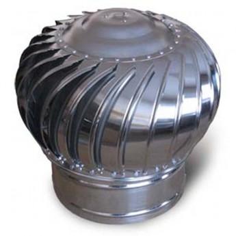 Турбо-дефлектор -ТД-355