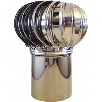 Турбо-дефлектор -ТД-800