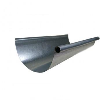 желоб-2 м оцинкованный