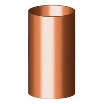 Труба водосточная 110 мм, 2 м.п.