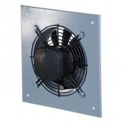 Настенные осевые вентиляторы BLAUBERG