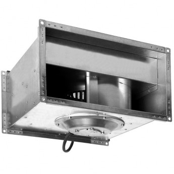 Вентилятор RFD 900×500-6M VIM Shuft