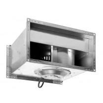 Вентилятор RFD 900×500-4M VIM Shuft