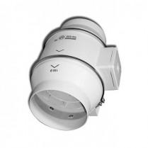 Вентилятор Soler & Palau TD 350/125