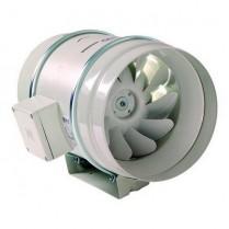 Вентилятор Soler & Palau TD 1300/250