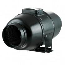 Шумоизолированный вентилятор ВЕНТС ТТ Сайлент-М 100