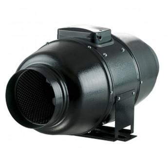 Шумоизолированный вентилятор ВЕНТС ТТ Сайлент-М 250
