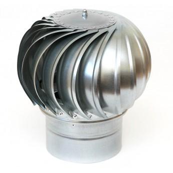 Турбо-дефлектор -ТД-250