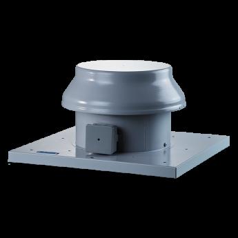 Tower-A 200 2Е — Крышный центробежный вентилятор